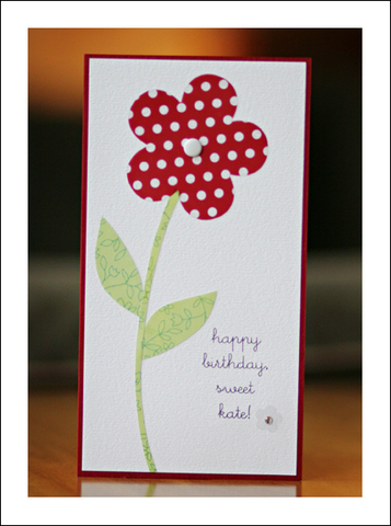 Kates_card_for_blog