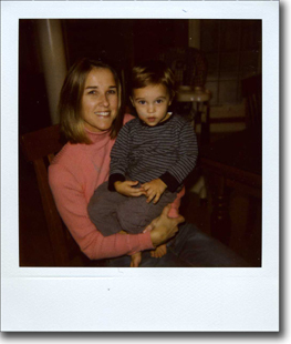 Mom_luke_polaroid_for_blog
