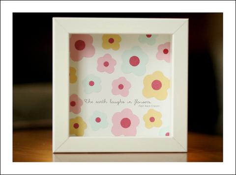 Flower_wall_decor_for_blog