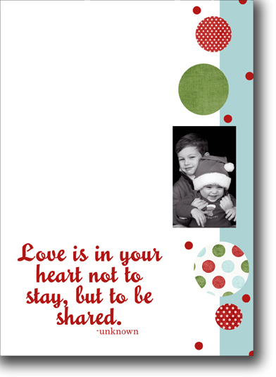 Thursdays_thought_love_christmas__2