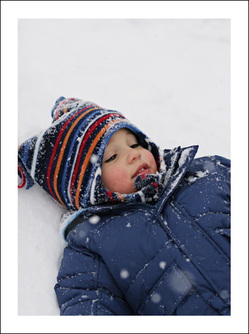 Luke_first_time_in_snow_2_for_blog