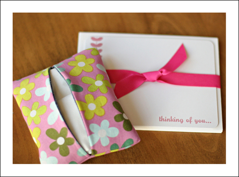 Kerrys_gift_for_blog