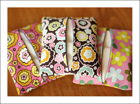 Purse_tissue_holders_for_blog