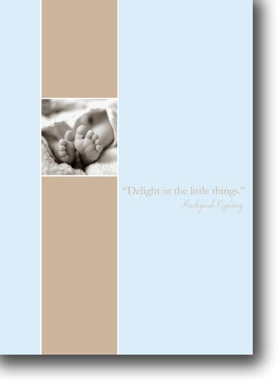 Thursdays_thought_delight_little_th