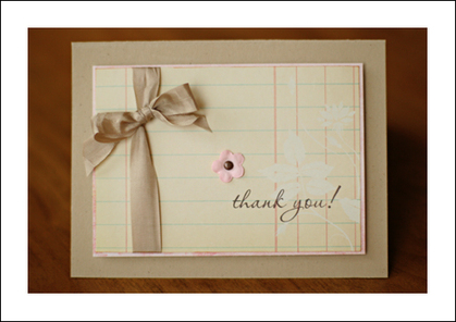 Noteworthy_thank_you_card_for_blog