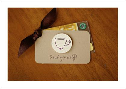 Starbucks_gift_card_tag_for_blog