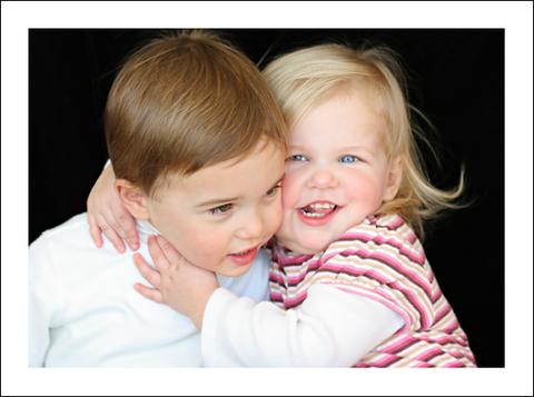 Erin_an_d_luke_hugging_1_for_blog