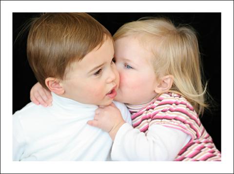Erin_and_luke_hugging_3_for_blog