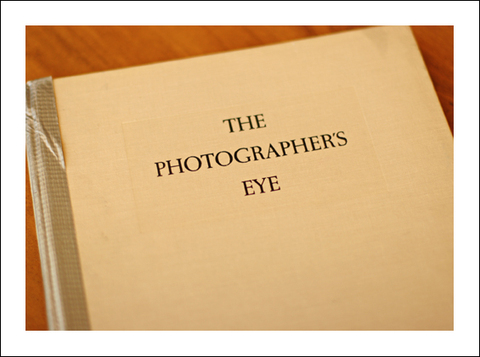 Photographers_eye_book_for_blog