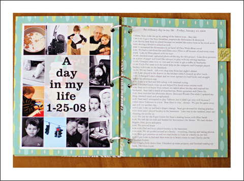 Entry_4_day_in_life_full_spread_for