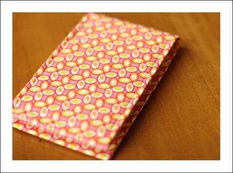 Mini_notebook_for_blog