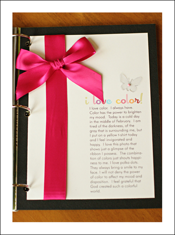 Entry_6_color_journaling_page_for_b