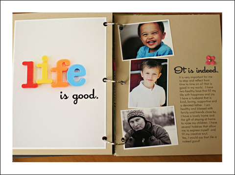 Entry_7_life_is_good_full_spread__2