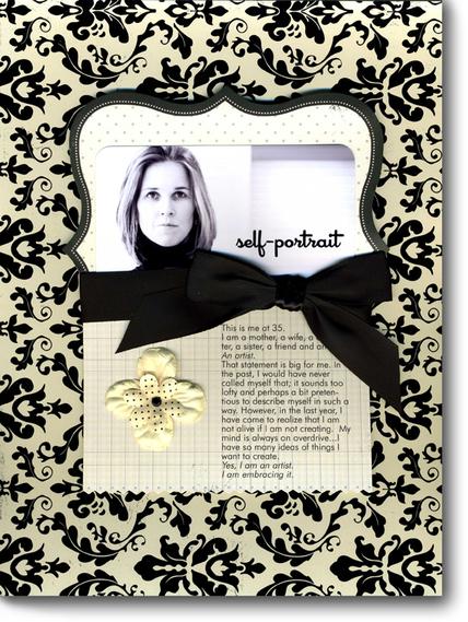 Self_portrait_for_blog