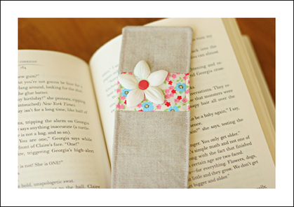 Bookmark_in_book_for_blog