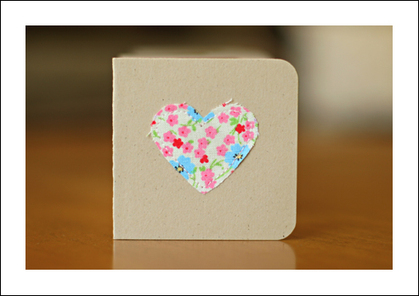 Mini_fabric_heart_card_1_for_blog