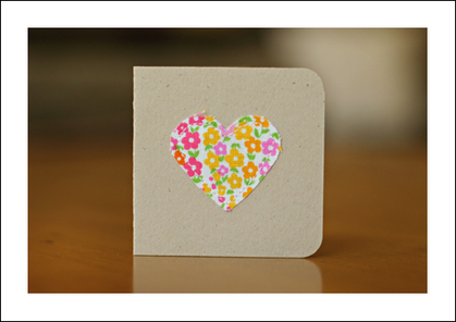Mini_fabric_heart_card_2_for_blog