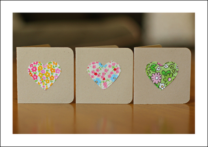 Mini_fabric_heart_cards_4x6_for_blo