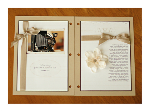 Entry_8_vintage_camera_full_spread_