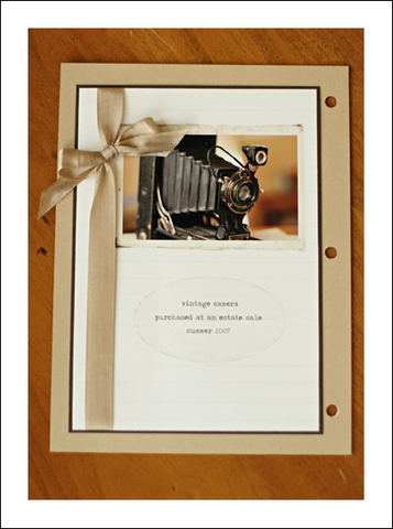 Entry_8_vintage_camera_photo_for_bl