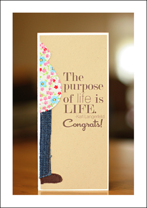Purpose_of_life_fabric_card_for_blo