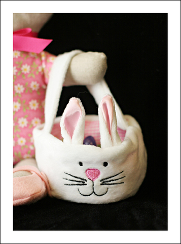 Abigail_the_bunny_with_basket_for_b