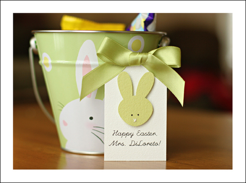 Teacher_easter_gift_1_for_blog