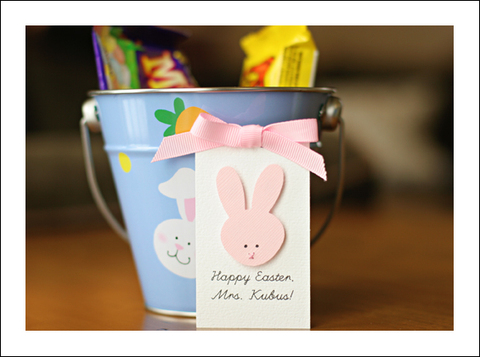 Teacher_easter_gift_2_for_blog
