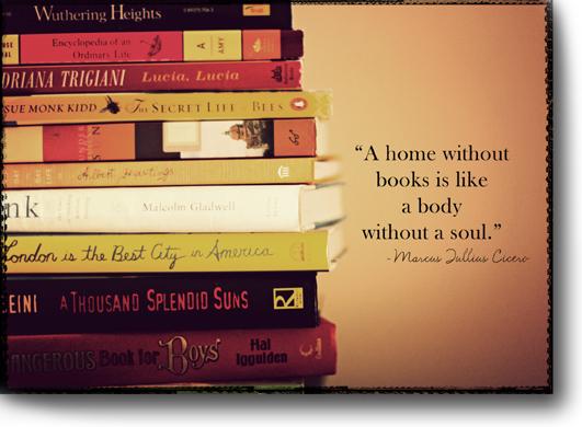 Thursdays_thought_books_for_blog