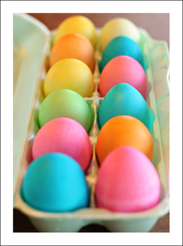 Easter_eggs_for_blog