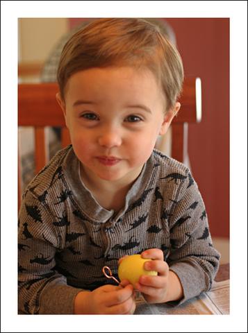 Luke_easter_eggs_for_blog