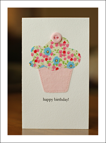 Fabric_cupcake_card_for_blog