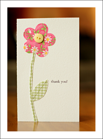 Fabric_flower_thank_you_card_for_bl