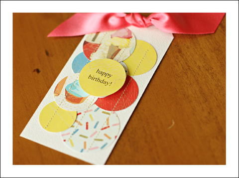 Cupcake_bg_birthday_tag_closeup_for