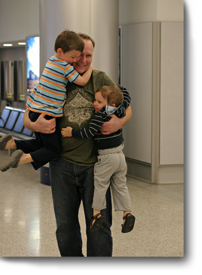 Daddy_home_for_blog_3