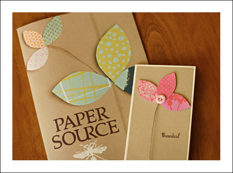 Paper_source_inspired_card_for_blog
