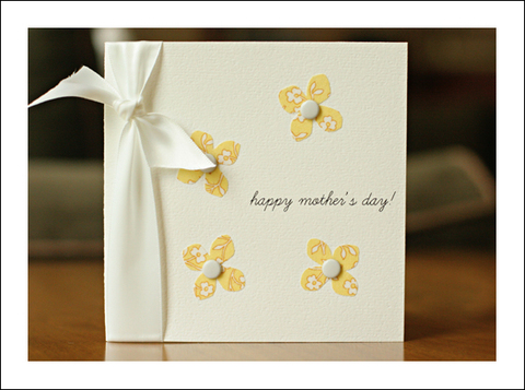 Happy_mothers_day_yellow_flowers_fo