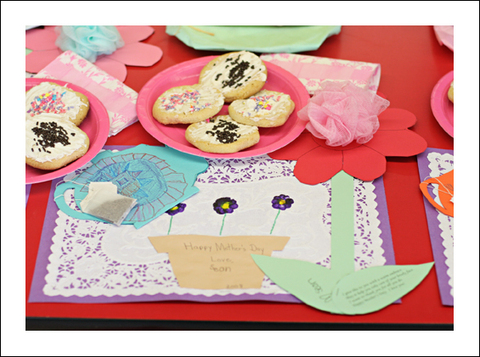 Mothers_tea_place_setting_for_blog