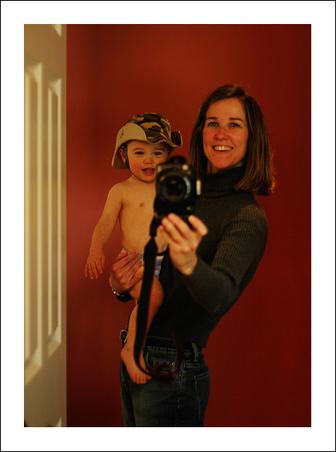 Luke_and_mom_bathroom_2_for_web