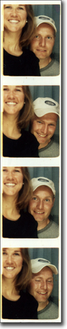 Mel_kev_photo_booth_for_web