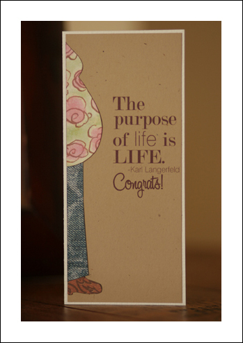 Purpose_of_life_card_for_web