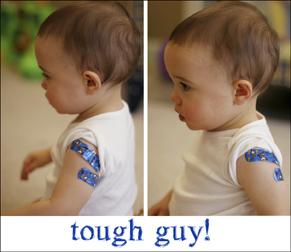 Tough_guy_for_web_1